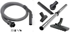 Hose & Telescopic Rod Tool Kit for Miele S5310, S5780 Vacuum Cleaner