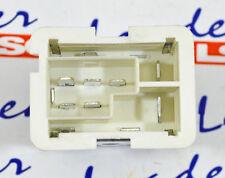 Vauxhall Astra or Zafira Heater Fan Resistor 93180051
