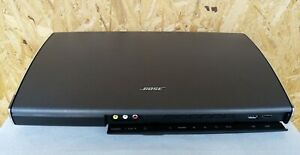 Bose AV35 Control Mediacenter Steuerkonsole Lifestyle * HDMI USB 135 235 525