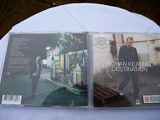 Ronan Keating...Destination...CD