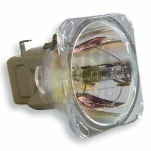 Original Projector Bare Lamp for SIM2 Z930100705