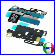 ANTENNA WIFI IPHONE 5S GPS WIFI FLEX CABLE