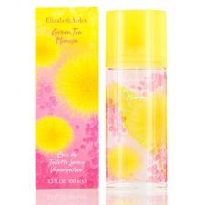 Elizabeth Arden Green Tea Mimosa 100ml EDT Perfume For Women