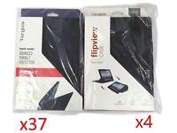 Lot of 41 (4x) THD039US 425-C400-U11B (37x) THZ52005US 425-C558-U11B iPad Case