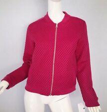 Madden Girl Jacket XL
