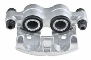 For Iveco Daily Mk3 2000-2006 Front Left Passenger N/S Brake Caliper