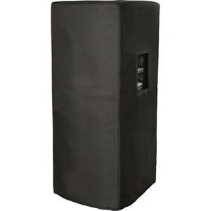 QSC KW 153 Padded Speaker Slip Covers (PAIR)