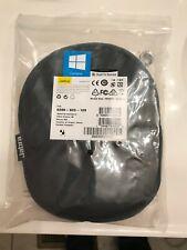 Jabra Evolve 40 MS Stereo Headset #6399-823-109