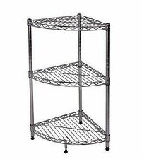 Other Stainless Steel Home Furniture