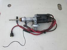 Distributeur avec câble LADA NOVA 1300 spécial/L 65 CV 48KW