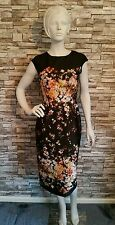 women Lagenes Design Studio body con dress Size: 12