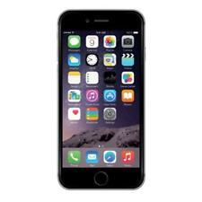 Apple iPhone 6s 32GB Straight Talk