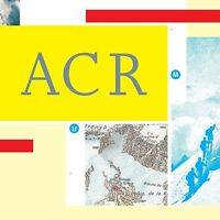 A CERTAIN RATIO (ACR) - FORCE   CD NEU