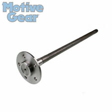 "MOTIVE GEAR MG7430 - Axle Ford 7.5"", 8.8""; 30.875"" Overall Length; 5 x 4.5 Lug P"