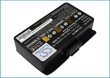 High Quality Battery for Garmin 3580100054300 Premium Cell