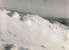 Expédition CHARCOT Pôle Sud 1908 - Ile Déception -  DIV 8011