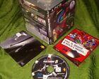 GRAN TURISMO 5 - PLAYSTATION 3 - PS3 Play Station - Italiano