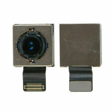 Genuine Back Camera Replacement Rear Lens Camera for iPhone XR