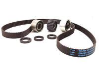 Timing Belt Kit to suit Subaru Impreza EJ20 EJ25 SOHC 1998-2007