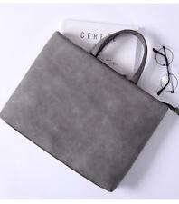 13 14 15 inch Women's Shoulder Bag Laptop Computer Messenger Pouch for Lenovo HP