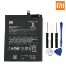 Original Replacement Phone Battery BM3L For Xiaomi 9 MI9 M9 MI 9 BM3L 3300mAh