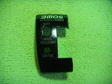 GENUINE PANASONIC HDC-HS100 HDD SIDE COVER PART FOR REPAIR