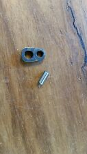 US M1911 & M1911A1 PISTOL BARREL LINK  AND LINK PIN - USGI