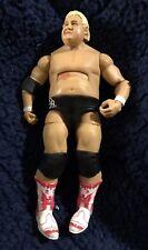 WWE CLASSIC AMERICAN DREAM DUSTY RHODES WWF WCE FIGURINE