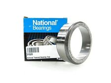 NEW National Differential Bearing Race 31520 Chevrolet GMC Ford Dodge Jeep