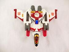 Transformers Energon. Skyblast - complete