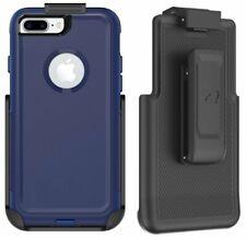 Encased Belt Clip Holster for Otterbox Commuter Series Case - iPhone 8 Plus 5...
