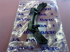GENUINE VOLVO FUEL FLAP PLASTIC HINGE BRACKET PETROL / DIESEL V70 S60 S80 XC90