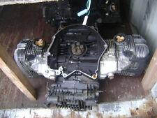 1997 BMW R100RT R1100 1100 ENGINE MOTOR RAN GREAT NICE NO CRACKS