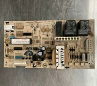 WHIRLPOOL WASHER CONTROL BOARD  P/N: WP3407152  [USED]