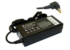 Asus X550CA-XX181D Compatibele laptopvoeding AC-adapter Oplader