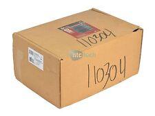 New Open Box TVOne C2-2100A DVI/RGB/VGA/YPbPr Composite/S-Video Converter