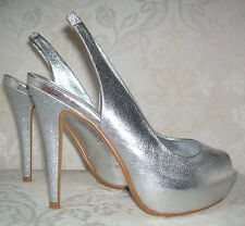 Dorothy Perkins Stiletto Special Occasion Shoes for Women
