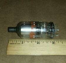 RCA 3BW2/3BS2A/3BT2 Glass Relay Vacuum Electron Tube