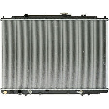 Radiator Spectra CU2956 fits 06-08 Honda Pilot