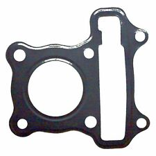 SYM Symply 50 4T 2010-2014 Variomatic Gasket Cover