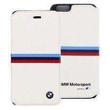 BMW Schutzhüllen aus Kunstleder mit Motiv