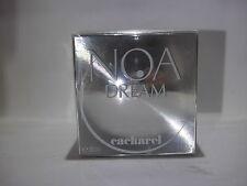 Cacharel Noa Dream edt. 30ml