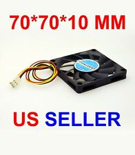 Foxconn nT-410 Realtek Card Reader 64 BIT Driver