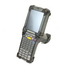 Zebra Motorola Mc92N0-Ga0Sygya6Wr Ce 7.0, 1D, 53 key Vt + New battery