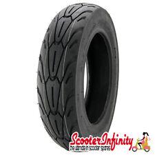 Tyre SIP Performer / Performance 350x10 * NEW V2.0 * 59P (Vespa / Lambretta)