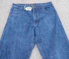 SOUTH POLE Jean Pants For Men SIZE - W36 X L32. TAG NO. 730