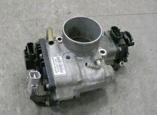 01-02 Toyota 4Runner 02-04 Tacoma Tundra 3.4L V6 5VZ Throttle Body Valve TPS AA