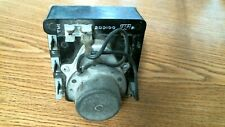 #255 Dryer Timer 299199 Model Sd-1 - Free Shipping!
