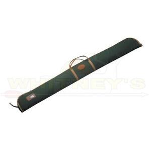 Bear Archery Traditional Bow Equipment Long Bow Soft Case-ALBC101