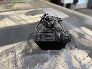 Astra Militarum Chimera 40K